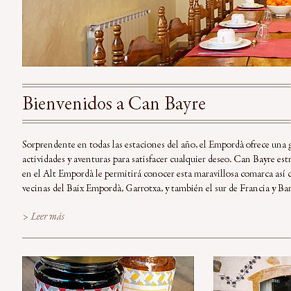 Can Bayre